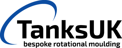 Tanks UK Logo